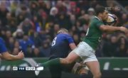 Top 10 Fullbacks of World Rugby