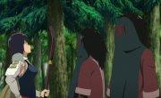 Для Тебя, Бессмертный / Fumetsu no Anata e - 1 сезон, 3 серия