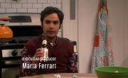 Теория Большого взрыва / The Big Bang Theory - 12 сезон, 15 серия