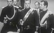 """Рокки Джонс - космический рейнджер / Rocky Jones, Space Ranger - 06 серия """"Серебряные иглы в небе"""""""