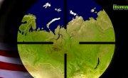 Стремительный ответ Москвы  Сколько продержится Калининград
