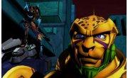 ������������: �����-������ / Beast Wars: Transformers - 4 �����, 19 �����