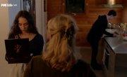 """Кандис Ренуар / Candice Renoir - 5 сезон, 7 серия """"Любопытство доводит до беды"""""""