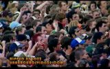 System Of A Down - Live @ Bdo 2005 - 4 - Needles