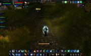 Frost mage 3.3.5 PVP HD