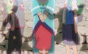 Покемон / Pokemon - 24 сезон, 79 серия