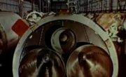В России испытали ракету для комплекса «Баргузин»