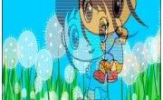 """Ни Хао, Кай-Лан! / Ni Hao, Kai-lan! - 2 сезон, 14 серия """"ДОМИК для ИГРЫ КАЙ-ЛАН"""""""