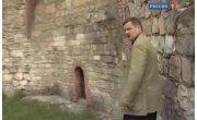 Трагедия Галицкой Руси (Геноцид Русов)