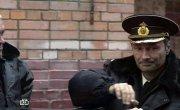 Горюнов - 1 сезон, 31 серия
