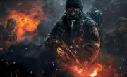 Best Gaming Music Mix 2015 - 2016 _ Dubstep, House, EDM, Trap _ 1 Hour