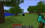 Minecraft гайд по созданию ловушек