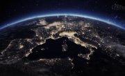 ГЕНЕРАТОР БЕЗ ТОПЛИВА запущен в производство. Но Глобальный Запрет на БТГ и критику Эйншейна не снят