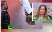 'Какая еще страна поступила бы так же' — армия Израиля