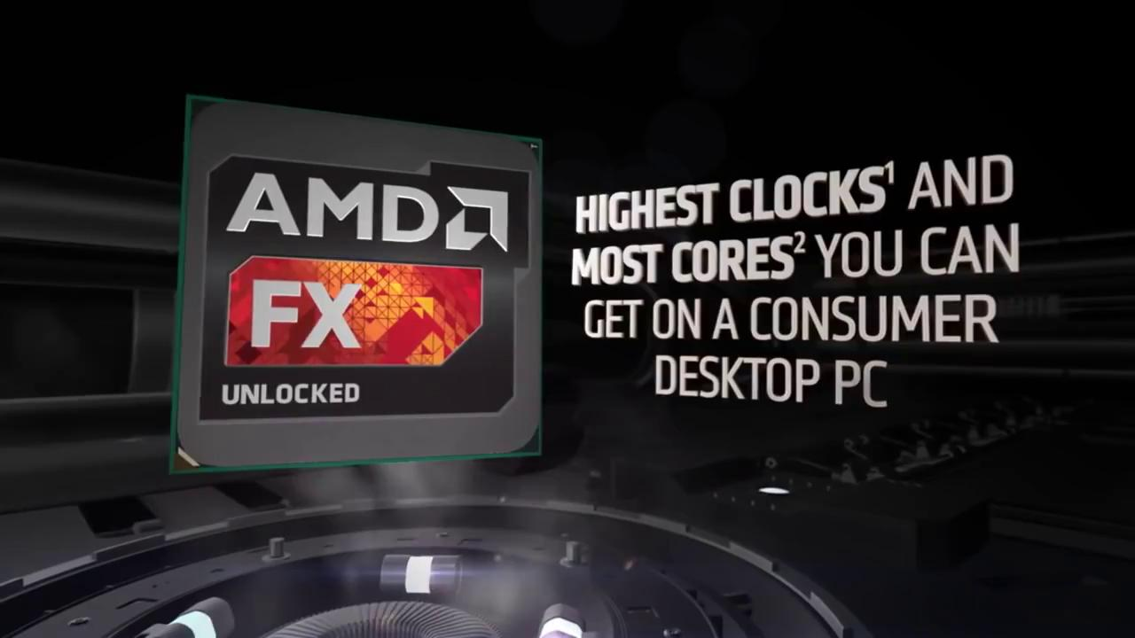amd future strategy Hi im new here and i did some reading on the road map of amd the problem for the moment is amd has been silent on future but amd's change in business strategy.