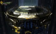 God of War: Ascension | Ep.13 | Финал Игры (Много Эпика)