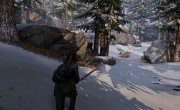 The Last of Us: Remastered (PS4) - Зимняя Охота #18