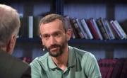 Математика как очень сложный способ получения удовольствия   Вопрос науки с Алексеем Семихатовым