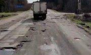 Гонки на российских трассах