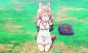 Мифический Дух: Хроники / Seirei Gensouki - 1 сезон, 4 серия