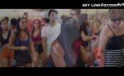 [Armada Music] Heatbeat - Aerys (Official Music Video)