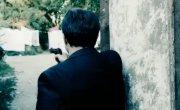 Пока еще жива (2013) - Русский трейлер 'HD'