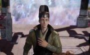 Дикий Край Бога Войны / God of War - 1 сезон, 75 серия