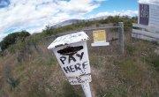 О честности людей в Новой Зеландии