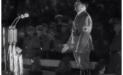 Adolf Hitler - Sieg Heil !!!!!!!! \О