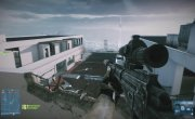 Battlefield 3 Premium. Премиумный видеоролик 2: оружие в Close Quarters