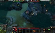 Dota 2 Moments - Welcome to World