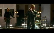 Architects- Animals Orchestral Version Live at Abbey Road