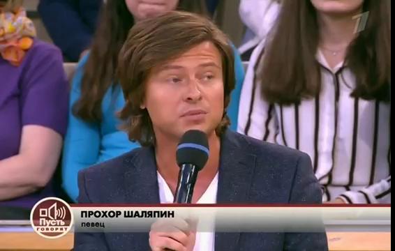 Егор крид feat диана шурыгина скачать песню в mp3