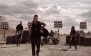 Papa Roach - Face Everything And Rise (Official Video)