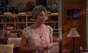 """������ �������� ������ / The Big Bang Theory - 8 �����, 24 ����� - """"�������������� � ��������������"""""""