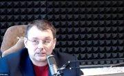 СУД за отмену 1991г пошёл! / Вакцина / ГОССОВЕТ / ФЕДОРОВ в эфире