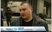 Новости. Вечер - Интер - 06.03.2014