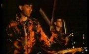 1985-05-05 - Countdown, ABC Studios, Melbourne, Australia