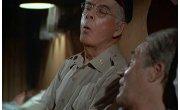 "Чертова служба в госпитале Мэш / M*A*S*H (Mobile Army Surgical Hospital) - 11 сезон, 8 серия ""Луна не голубая"""