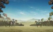 Царство / Kingdom - 3 сезон, 2 серия