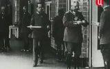 Гражданская война. Забытые сражения. Фильм 1. Мир рождает войну, или Троцкий в Брест-Литовске.