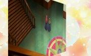 Подручный Луизы-Нулизы / Zero no Tsukaima / The Zero`s Familiar - 4 сезон, 5 серия