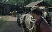 """Ходячие мертвецы / The Walking Dead - 10 сезон, 11 серия """"Утренняя звезда"""""""