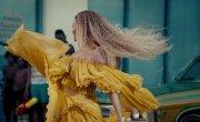 Beyonce - Lemonade (The Visual Album)