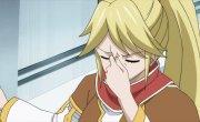 Сказка о Хвосте Феи / Fairy Tail - 3 сезон, 43 (320) серия