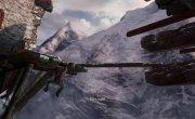 Uncharted 2: Among Thieves   Ep.12   Решаем Загадки