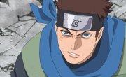 Боруто: Новое Поколение Наруто / Boruto: Naruto Next Generations - 1 сезон, 215 серия