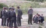 В России закрываются тюрьмы – некого сажать. Показываем на цифрах, Время-вперёд! №442
