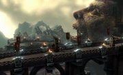 God of War: Ascension | Ep.2 | Иллюзии Фурий