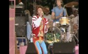The Rolling Stones - Let's Spend The Night Together - Leeds Live 1982 OFFICIAL